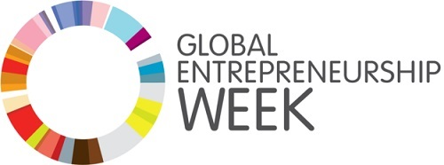 Entrepreneurship for Kids Program encourages marking the GEW 2018