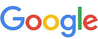 Google's vision is to organize the world's information and make it universally accessible and useful.