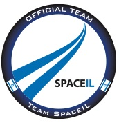 SpaceIL project