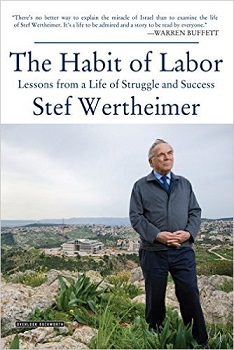 The Habit of Labor
